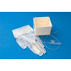 Vyaire Medical Suction Catheter Kit AirLife Cath-N-Glove 12 Fr. NonSterile MON 578953EA