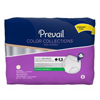 First Quality Prevail® Extra Absorbency Underwear - XL, 56 EA/CS - Assorted Colors MON 47003100