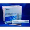 McKesson 6 Tongue Depressors, 250EA/BX MON 508718BX
