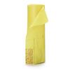 Hazardous Waste Control: McKesson - Chemotherapy Linen Bag Medi-Pak® ULTRA-TUFF® 8 X 23 X 41 Inch Printed, 250EA/CS