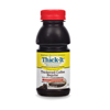 Dietary & Nutritionals: Kent Precision Foods - Thickened Beverage AquaCareH2O 8 oz. Bottle Coffee Ready to Use Honey