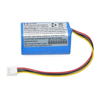 Covidien Battery Kangaroo™ MON 47154600