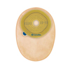 Convatec Pouch Ost Esteem+ Clsd En 30/BX MON 850843BX