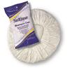 NR Laboratories Shampoo Cap No Rinse® Scented, 1/EA MON 47191801