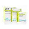 Dermarite ComfortFoam™ Border Lite Thin Silicone Foam Dressing (47220), 10/BX MON 1003184BX