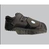 Darco HeelWedge™ Post-Op Shoe (HQ2B) MON 683971EA