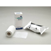 Hartmann Impregnated Comforming Dressing Econo-Paste® Plus 3 Inch X 10 Yard Cotton Zinc Oxide Paste / Calamine NonSterile MON 47312101