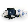 Pari Neb Handheld W/Battery 1/EA MON 47353900