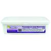 Donovan Industries Washcloth, Premoist 9 X 13 Inch Fresh Spring Scent, 64EA/PK 12PK/CS MON 47391712