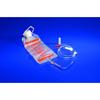 Work Inc Gravity Feeding Bag Set 1200 mL (XB047) MON 47404600