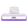 Donovan Industries: Donovan Industries - Dawn Mist® Aloe/Lanolin Personal Wipes, Soft Pack, (AW4750), Fresh Scent, 64 EA/PK