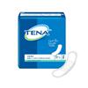 sca personal: SCA - Tena® Heavy Absorbency Liner