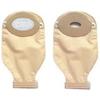 Nu-Hope Laboratories 1-Piece Drainable Ostomy Pouch (40-7254R), 10 EA/BX MON 774805BX