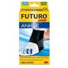 3M Futuro™ Ankle Brace (47736EN), 2 EA/CS MON 47733000