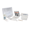 Medtronic Tracheostomy Care Kit Argyle Sterile MON 47803900