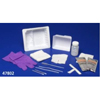 Medtronic Argyle™ Tracheostomy Care Tray MON 47823900