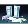 Cardinal Health Catheter Insertion Tray Allegiance Foley Without Catheter Without Balloon IND 55OR3208