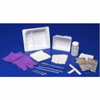 Medtronic Tracheostomy Care Kit Manor Care Sterile MON 47854000