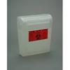 Bemis Healthcare Wall Safe Multi-Purpose Sharps Container MON 338149CS