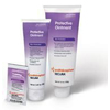 Smith & Nephew Skin Protectant Secura® Ointment 3.5 gm Packet, 150EA/BX MON 48001400