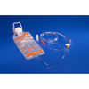 Medtronic Enteral Feeding Pump Bag Set Kangaroo Easy-Cap 1600 mL MON 48054600