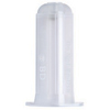 IV Supplies Admin Sets: BD - Vacutainer® Standard Size Tube Holder