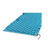 "Extension Kits 2.5 Foot: Bluechip Medical - Mattress Overlay Air Pro® Pad Deluxe Air 35"" x 79"" x 2-1/2"""
