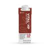 Abbott Nutrition Vital™ High Protein Oral Protein Supplement MON 48202600