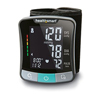 Mabis Healthcare Blood Pressure Monitor MABIS® Pocket Style Hand Held 1-Tube Universal Wrist MON 1012670EA