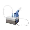 Respironics Neb Innospire Mini Std EA MON 48213900