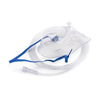 respiratory: McKesson - Oxygen Mask Standard Adult Braid