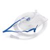 McKesson Oxygen Mask (32633), 50 EA/CS MON 48243950