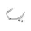McKesson Nail Nipper Spring Argent Non-Sterile, 1/ EA MON 48252500