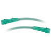 Ring Panel Link Filters Economy: Sunset Healthcare - Oxygen Tubing (RES3007G), 50/CS