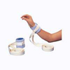 Posey Ankle / Wrist Restraint One Size Fits Most Hook and Loop Closure / Slide Buckle 2-Strap MON 48373000