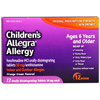 Chattem Allergy Relief Childrens Allegra 30 mg Strength Tablet 12 per Box MON 48382700