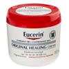 Beiersdorf Skin Cream Eucerin® Original 16 oz. Jar MON 538808EA