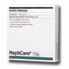Smith & Nephew Hydrocolloid Dressing Replicare 2 x 2-3/4 Rectangle Sterile MON 287663BX