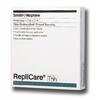 Smith & Nephew Hydrocolloid Dressing Replicare 2 x 2-3/4 Rectangle Sterile MON 287663EA
