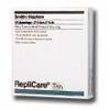 Smith & Nephew Hydrocolloid Dressing Replicare 3-1/2 x 5-1/2 Rectangle Sterile MON 278014BX