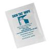 Torbot Group Skin Tac™ Skin Barrier Wipe Each (MS407W) MON 48414901