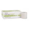 McKesson Medical Tape (16-48420), 6RL/BX, 10BX/CS MON 48422210