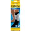 3M Futuro™ Ankle Brace (48442EN), 12 EA/CS MON 48443000