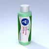 Dynarex Mouthwash Mint 4Oz 96EA/CS MON 48481704