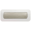 Molnlycke Healthcare Mepilex®Border Post Op AG Foam Dressing with Silver (498450) MON 48502101