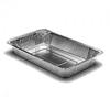 Durable Foil™ Foil Container (FS7900-70), 50 EA/PK MON 48511200