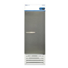 Fisher Scientific Refrigerator Fisherbrand General Purpose 23 cu.ft. 1 Door, 1/ EA MON 48523200