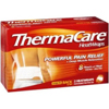 Wyeth Pharmaceuticals Thermacare® Heat Therapy Patch, Back/Hip, Small, 2EA/BX MON 48572700