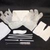 Medikmark Tracheostomy Care Kit MON 48614000