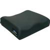 Hudson Industries Seat Cushion Pressure Eez® Comfort Guard® 16 X 18 X 2 Inch Foam MON 48624300